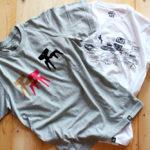 ラウンジチェアは永遠の憧れ。やっぱり買ってしまったユニクロ「UT」のイームズ ・コラボTシャツ