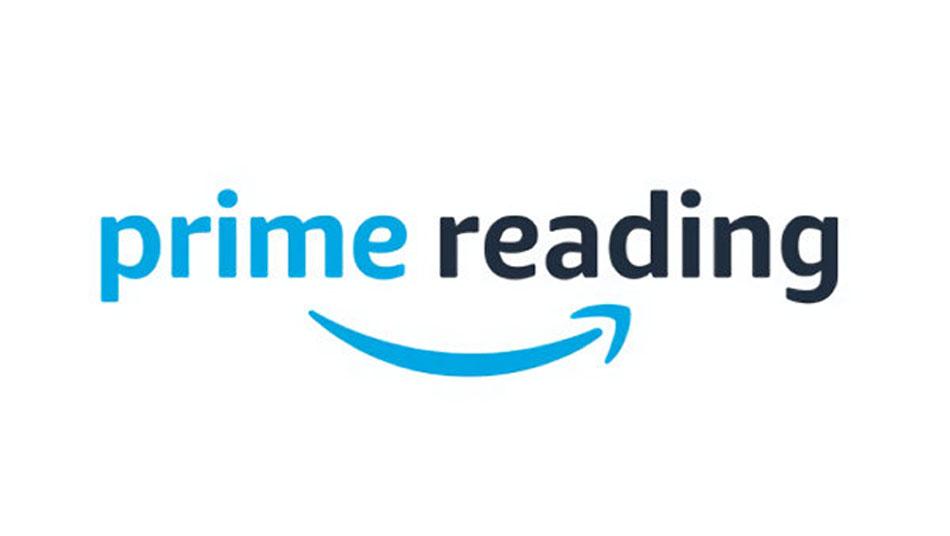 Amazon「Prime Reading」を使って、無料で読めるライフスタイルを楽しくしてくれそうな5冊