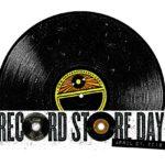 4月21日はレコード店に行こう!今年も開催「RECORD STORE DAY 2018」